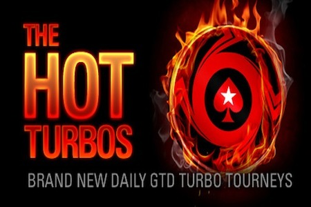 daily hot turbo