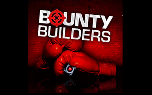pokerwille bounty builder